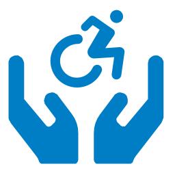 acompanyament-discapacitats.png