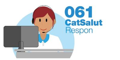 061 CatSalut Respon.png